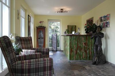 hammoor bei hamburg landhaus hammoor pension zur alten. Black Bedroom Furniture Sets. Home Design Ideas