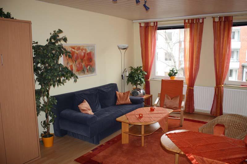 hannover mitte ferienwohnung b hmann direktkontakt detailinfo. Black Bedroom Furniture Sets. Home Design Ideas