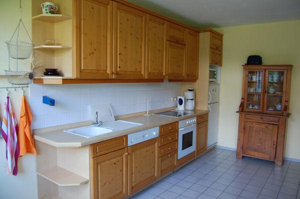 kiel ferienwohnung b ndgens. Black Bedroom Furniture Sets. Home Design Ideas