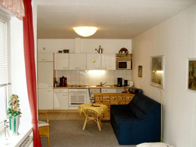 unterkunft kiel schilksee ferienwohnung holst. Black Bedroom Furniture Sets. Home Design Ideas