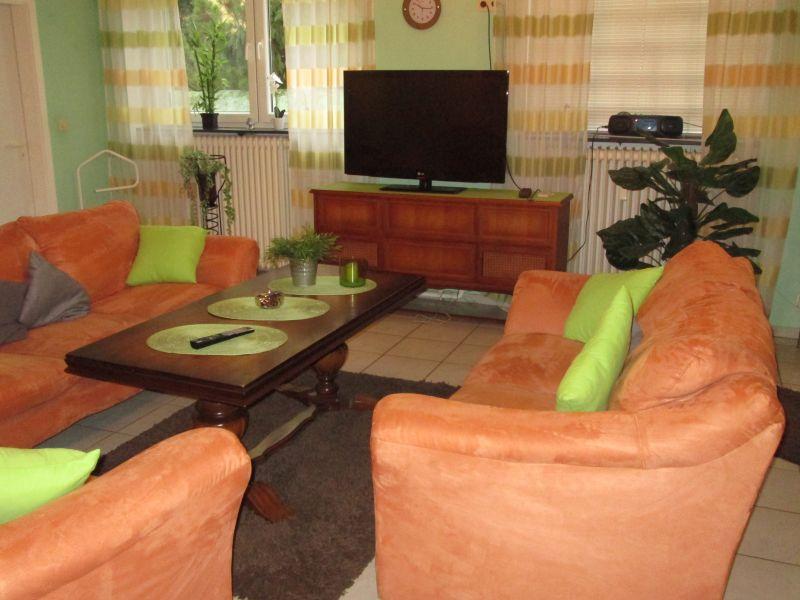koblenz ferienwohnung neuendorf. Black Bedroom Furniture Sets. Home Design Ideas