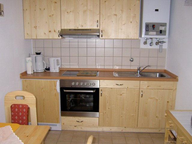 koblenz ferienwohnung haus marlies. Black Bedroom Furniture Sets. Home Design Ideas