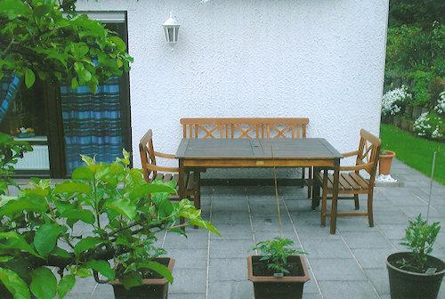 koblenz ferienwohnung haus werner. Black Bedroom Furniture Sets. Home Design Ideas