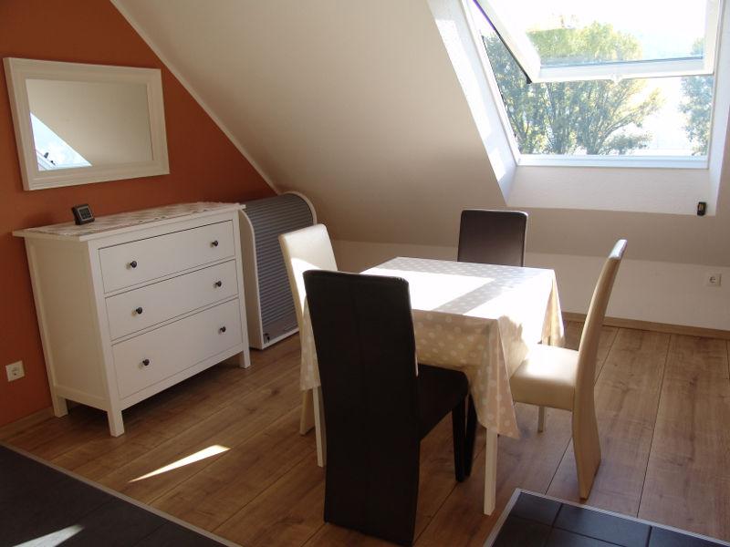 spay bei koblenz ferienwohnung luna. Black Bedroom Furniture Sets. Home Design Ideas