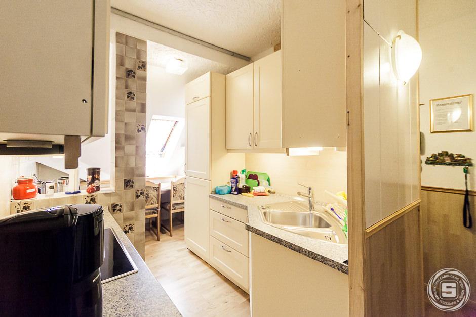 k ln vogelsang monteur ferienwohnungen apartments resi. Black Bedroom Furniture Sets. Home Design Ideas