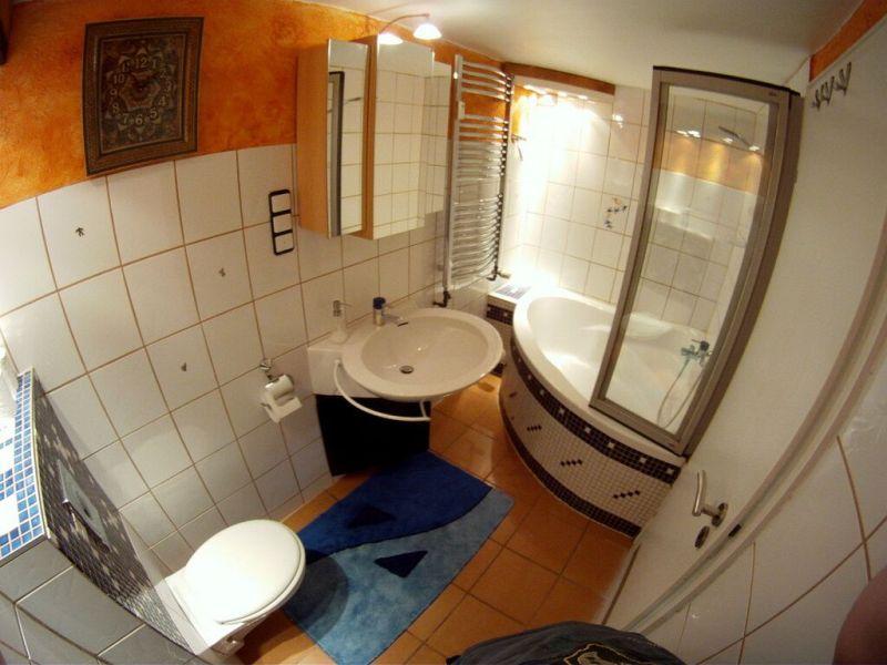 k ln weiden ferienwohnung cologne. Black Bedroom Furniture Sets. Home Design Ideas
