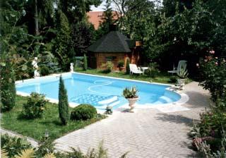 villa allgaeu sexkino frankfurt