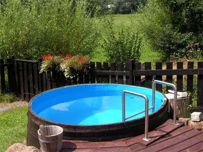 Gartengestaltung Mit Kleinem Pool Gartengestaltung Mit Kleinem