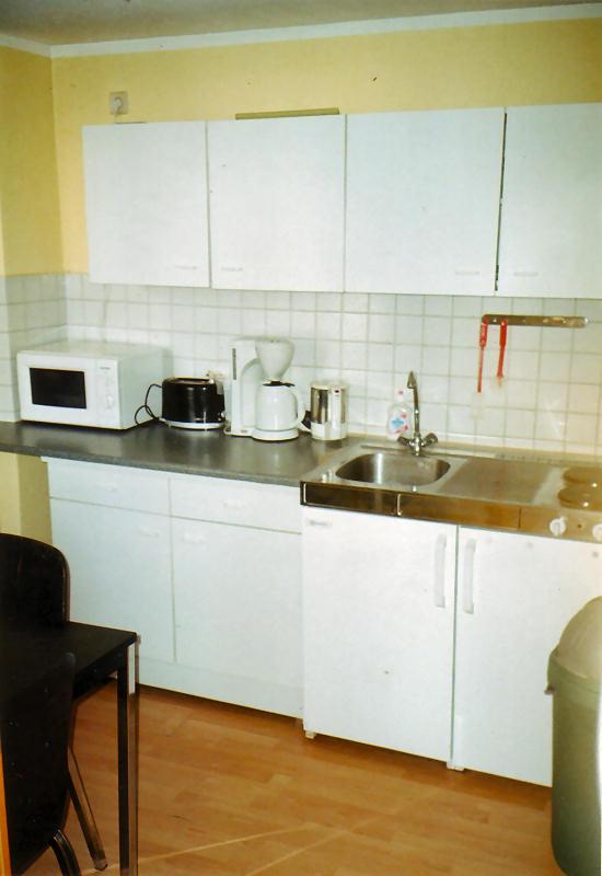 magdeburg monteursunterkunft und fewo biemann. Black Bedroom Furniture Sets. Home Design Ideas
