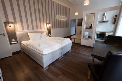 magdeburg pension am engpass. Black Bedroom Furniture Sets. Home Design Ideas