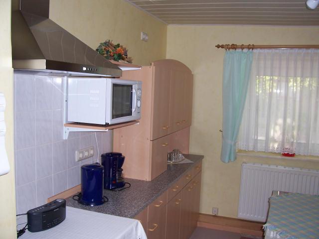 magdeburg randau pension predigerwitwenhaus. Black Bedroom Furniture Sets. Home Design Ideas