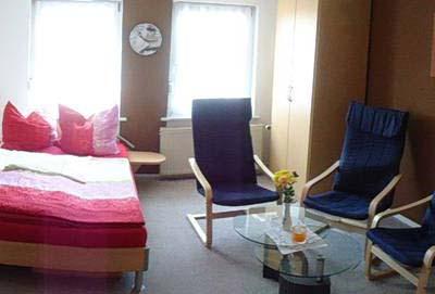 magdeburg. Black Bedroom Furniture Sets. Home Design Ideas