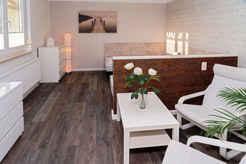 pensionen magdeburg pension zur gem tlichkeit. Black Bedroom Furniture Sets. Home Design Ideas