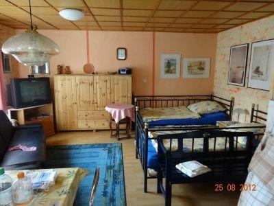 magdeburg privatvermietung dieckmann. Black Bedroom Furniture Sets. Home Design Ideas