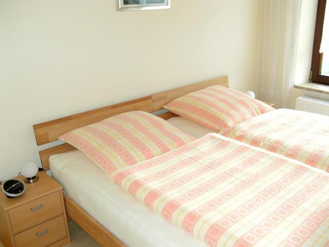 schlafzimmer nurnberg – bigschool, Schlafzimmer