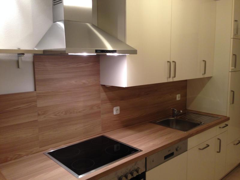 regensburg luxusferienwohnung domblick. Black Bedroom Furniture Sets. Home Design Ideas