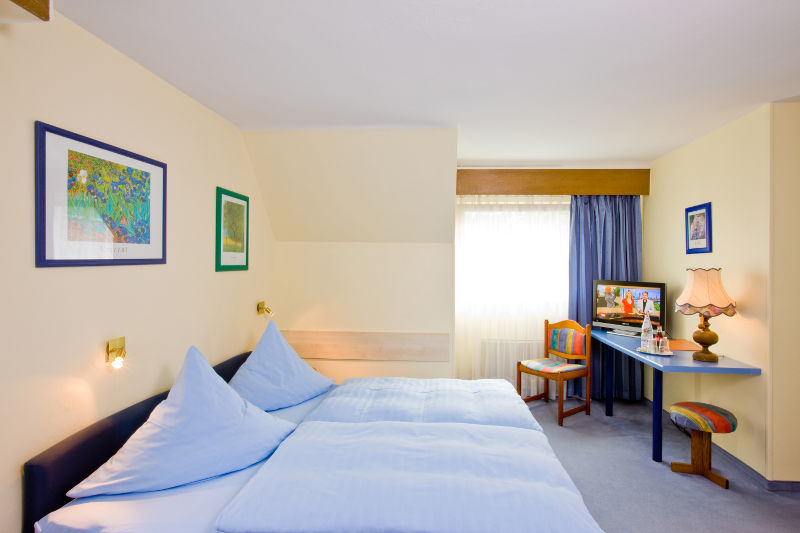 Remscheid hotel beikelmann for Remscheid hotel