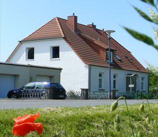 elmenhorst lichtenhagen bei rostock pension gabi. Black Bedroom Furniture Sets. Home Design Ideas