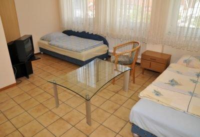 stuttgart weilimdorf gastst tte stern. Black Bedroom Furniture Sets. Home Design Ideas