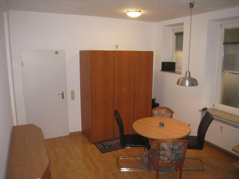 w rzburg ferienwohnung haus am stein direktkontakt detailinfo. Black Bedroom Furniture Sets. Home Design Ideas