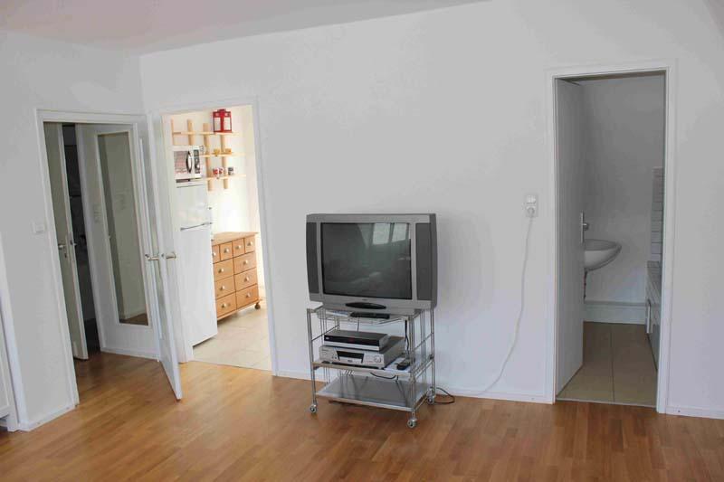 w rzburg ferienwohnung an der alten mainbr cke direktkontakt detailinfo. Black Bedroom Furniture Sets. Home Design Ideas