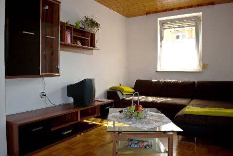 wohnzimmer wurzburg ~ home design inspiration und möbel ideen, Wohnzimmer
