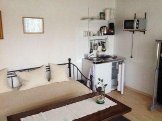 w rzburg zimmervermietung christine direktkontakt detailinfo. Black Bedroom Furniture Sets. Home Design Ideas