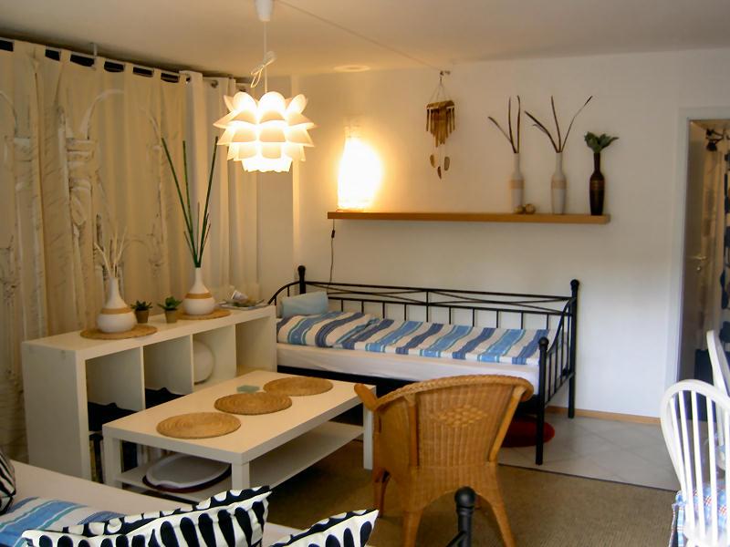 gastgeber in rimpar maidbronn bei w rzburg casa verde. Black Bedroom Furniture Sets. Home Design Ideas