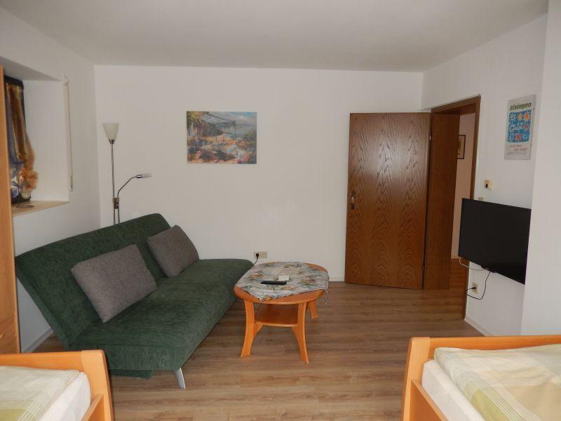 eisingen bei w rzburg heidi 39 s ferienwohnung direktkontakt detailinfo. Black Bedroom Furniture Sets. Home Design Ideas