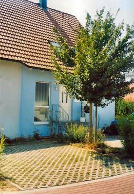 prosselsheim bei w rzburg privatzimmer schmid direktkontakt detailinfo. Black Bedroom Furniture Sets. Home Design Ideas