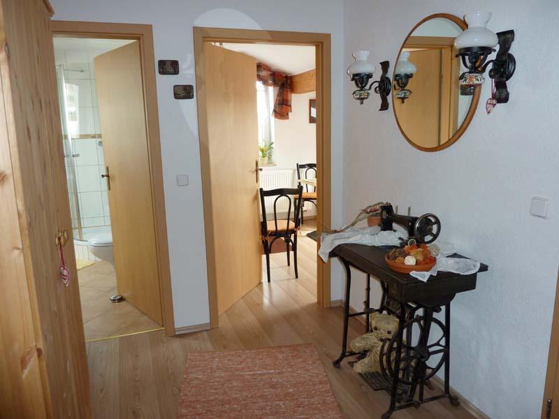 waldbrunn bei w rzburg ferienwohnung haus franken direktkontakt detailinfo. Black Bedroom Furniture Sets. Home Design Ideas