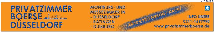 Banner duesseldorf_nitz-unterkuenfte