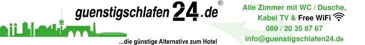 Banner muenchen_guenstig-schlafen24-breit