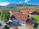 Wertach: Landhaus Sonnwinkl