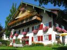 Oberstaufen: Gästehaus Marie Luise