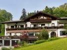 Bad Hindelang OT Unterjoch: Berghaus Weber