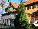 Oberreute: Landhaus Ayurvedicus