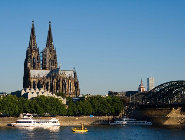 Foto Köln
