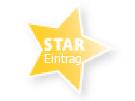 Musterhausen: Hier könnte Ihr Stareintrag stehen!