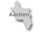 Zum Aachen-Portal