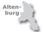 Zum Altenburg-Portal