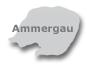 Zum Ammergau-Portal