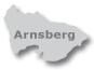 Zum Arnsberg-Portal