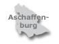 Zum Aschaffenburg-Portal
