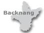 Zum Backnang-Portal