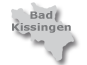 Zum Bad Kissingen-Portal
