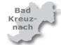 Zum Bad Kreuznach-Portal