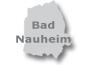 Zum Bad Nauheim-Portal
