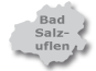Zum Bad Salzuflen-Portal