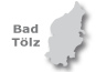 Zum Bad Tölz-Portal